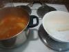 filipino-recipe-chicken-sotanghon-soup5