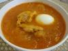 filipino-recipe-chicken-sotanghon-soup9
