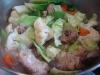 filipino-recipe-chop-suey11