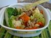filipino-recipe-chop-suey13