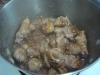 filipino-recipe-chop-suey3