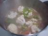 filipino-recipe-chop-suey7