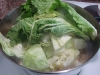 filipino-recipe-chop-suey8