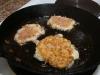 filipino-recipe-corned-beef-burger3