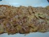 filipino-recipe-corned-beef-burger5
