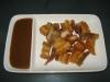 Filipino Crispy Pork Belly (Lechon Kawali)