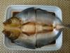 filipino-recipe-daing-na-bangus1.jpg