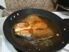 filipino-recipe-daing-na-bangus2.jpg
