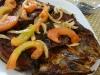filipino-recipe-daing-na-bangus4.jpg