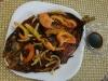 filipino-recipe-daing-na-bangus5.jpg