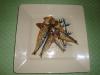 Salted Dried Fish (Tuyo)