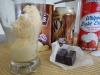 filipino-recipe-french-vanilla-rootbeer-float1