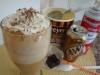 filipino-recipe-french-vanilla-rootbeer-float3