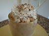 filipino-recipe-french-vanilla-rootbeer-float4