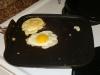 Fried Egg (Pritong Itlog)