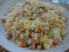 filipino-recipe-sinangag9
