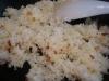 filipino-recipe-garlic-fried-rice4