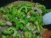 filipino-recipe-ginisang-ampalaya-with-pork-and-shrimp12