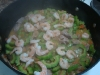 filipino-recipe-ginisang-ampalaya-with-pork-and-shrimp13