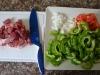 filipino-recipe-ginisang-ampalaya-with-pork-and-shrimp4