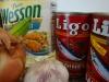 filipino-recipe-ginisang-sardinas1