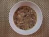 filipino-recipe-ginisang-sardinas3.jpg