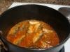filipino-recipe-ginisang-sardinas5