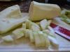 filipino-recipe-ginisang-upo11.jpg