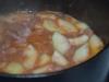 filipino-recipe-ginisang-upo14.jpg