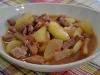 filipino-recipe-ginisang-upo16.jpg