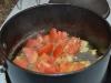 filipino-recipe-ginisang-upo5.jpg