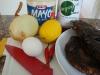 filipino-recipe-grilled-pork-sisig1