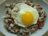 filipino-recipe-grilled-pork-sisig10