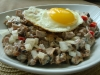 filipino-recipe-grilled-pork-sisig11