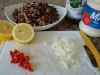 filipino-recipe-grilled-pork-sisig4