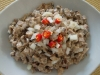 filipino-recipe-grilled-pork-sisig8