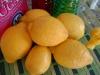 filipino-recipe-homemade-lemonade1