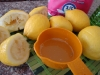 filipino-recipe-homemade-lemonade2