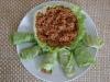 filipino-recipe-lettuce-wrap5.jpg