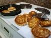 filipino-recipe-maruya5.jpg