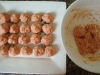 filipino-recipe-meatballs4.jpg