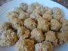filipino-recipe-meatballs6.jpg