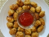 filipino-recipe-meatballs8.jpg