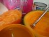 filipino-recipe-melon-sa-malamig4