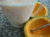 filipino-recipe-melon-sa-malamig5