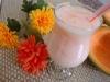 filipino-recipe-melon-sa-malamig6