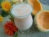 filipino-recipe-melon-sa-malamig7