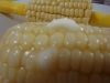 filipino-recipe-microwaved-corn-on-a-cob9
