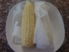 filipino-recipe-microwaved-corn-on-a-cob7