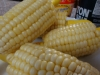 filipino-recipe-microwaved-corn-on-a-cob8